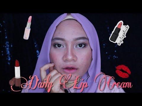 daily-lip-cream-untuk-bibir-gelap-dan-kulit-sawo-matang-(ombre)-💋💄│-natsya-rizkiyan