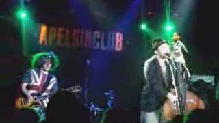 Смотреть клип Billy'S Band - 200 См3 Агдама