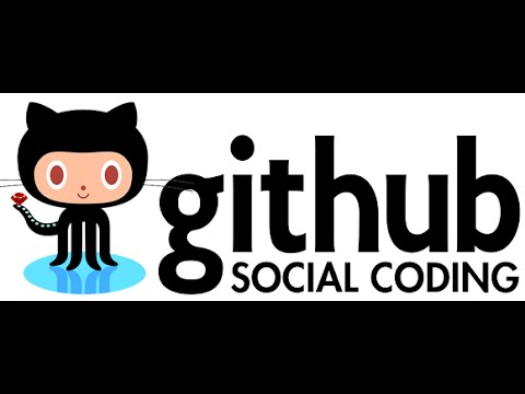github and git Then, force push to github by using git push origin +branchname see git magic chapter 5: lessons of history - and then some for more information (ie if you want to remove older commits) oh, and if your working tree is dirty, you have to do a git stash first, and then a git stash apply after.