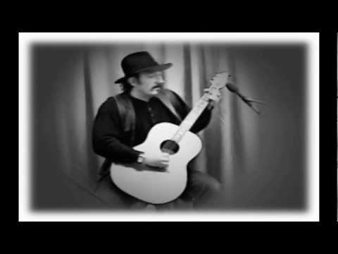 "James Stanion ""Hard hard times"" Original song"