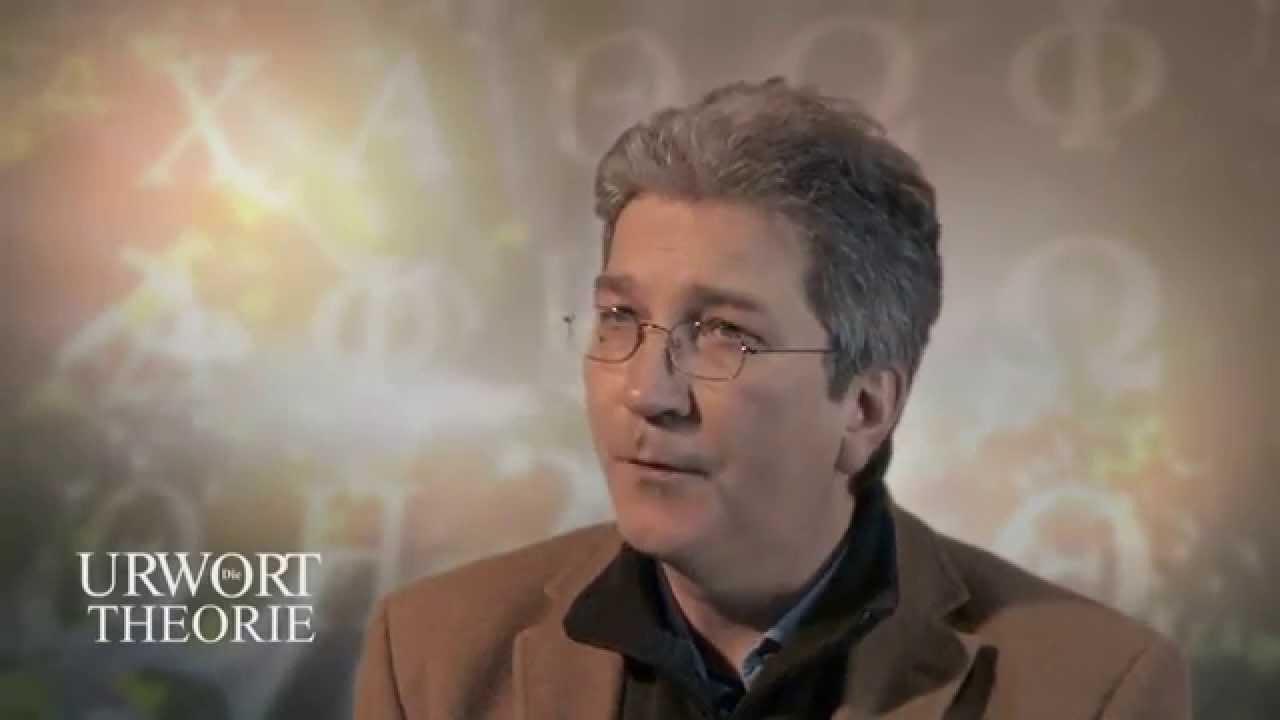 Dr Michael König