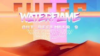 Waterflame: Surge [PROMO MIX. ALBUM OUT NOW] Resimi