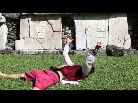 Mexico, travel, SpiritILL, Spiritual, tulum, mediation, yoga, retreat,