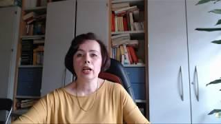 видео Комплекс золушки в психологии