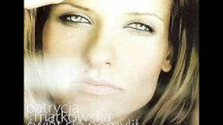 Patrycja Markowska - Bla Bla