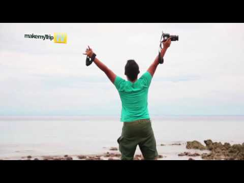 Make My Trip Travel TV - Discover Mindanao