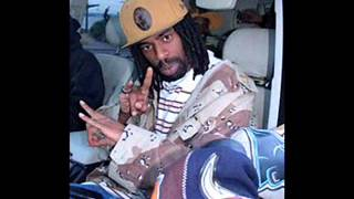 All Mac Dre