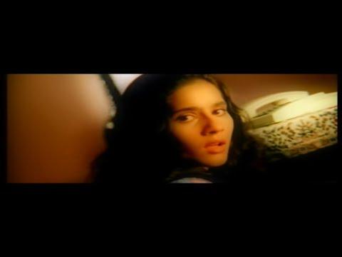 Chori Chori Kothe Utte   Punjabi Munde   Superhit Romantic Song   Best Indian Bhangra Songs