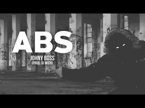 Johny Boss - ABS (prod. DJ Wich)