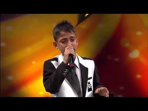 x-Factor Turkey