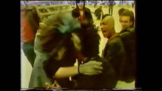 """Les Prives """"Bath comma ca"""" (La Brune et Moi) 1979"""