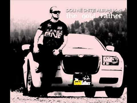 Gold AG feat. Malsori - Malesi e madhe