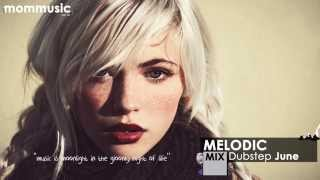 Repeat youtube video Best Melodic Dubstep Mix 2013