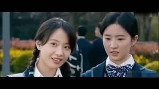 Waaja tum ho    Hindi plus Korean    cute couple video   pintu creation   