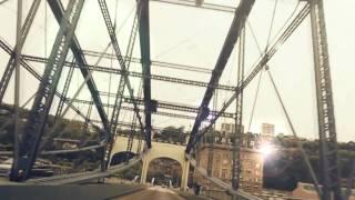 PJD - Put Sardara De Remix (Black and Yellow)