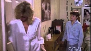 Knots Landing Abby with Olivia