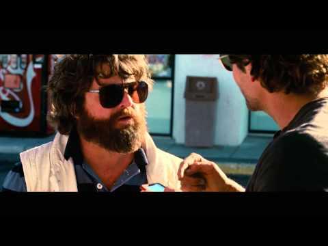 Trailer do filme Da i Da