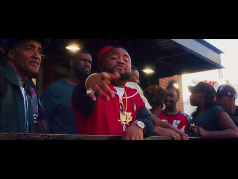 Mo3 - Preach  (Official Video) Prod by Hood