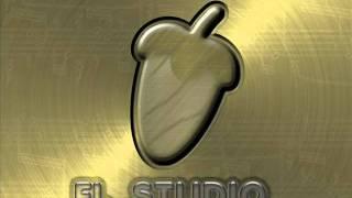 sean paul (remix cumbia) 2012 prod galy