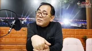 [DH엔터TV]김재성_새벽편지 편