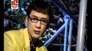 李茂山 - Li Mao Shan - Liang Ye Bu Neng Liu - 良夜不能留