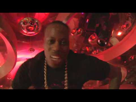 KARDINAL OFFISHALL 'CLEAR!'  (Official Video-HD)