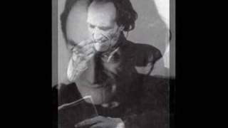 Antonin Artaud - Colette Magny - Les nouvelles révélations de l