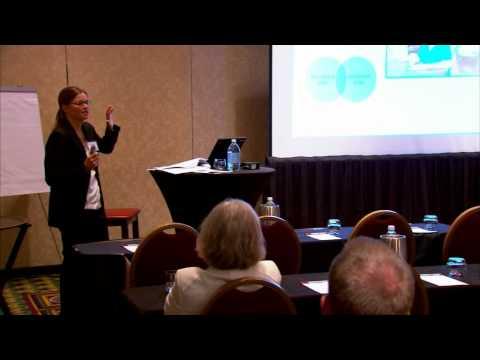 Building a Developmental Education Program