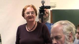 Jerry Harris - Role USA v globálních konfliktech - 3/4