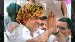 Ram Ram Saab! Dausa still remembers Rajesh Pilot for his friendly gesture