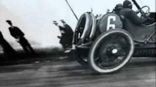 Ninety-Nine Years Blues - Julius Daniels