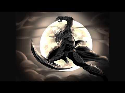 Zen Aku Theme | Flute Cover