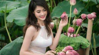 JAMUR__Janda_Dibawah_Umur__tik tok and like Goyang TikTok Song by Nella Kharisma