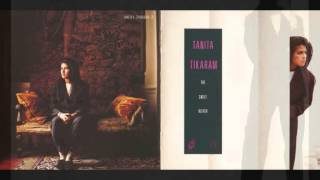 tanita tikaram ~ it all came back tOday