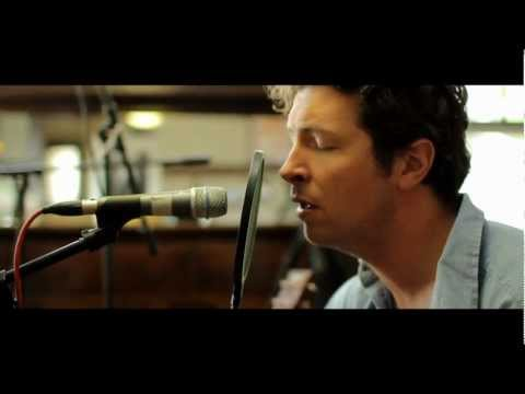 Matt Wertz - Running Back To You [Live At Home 3/5]