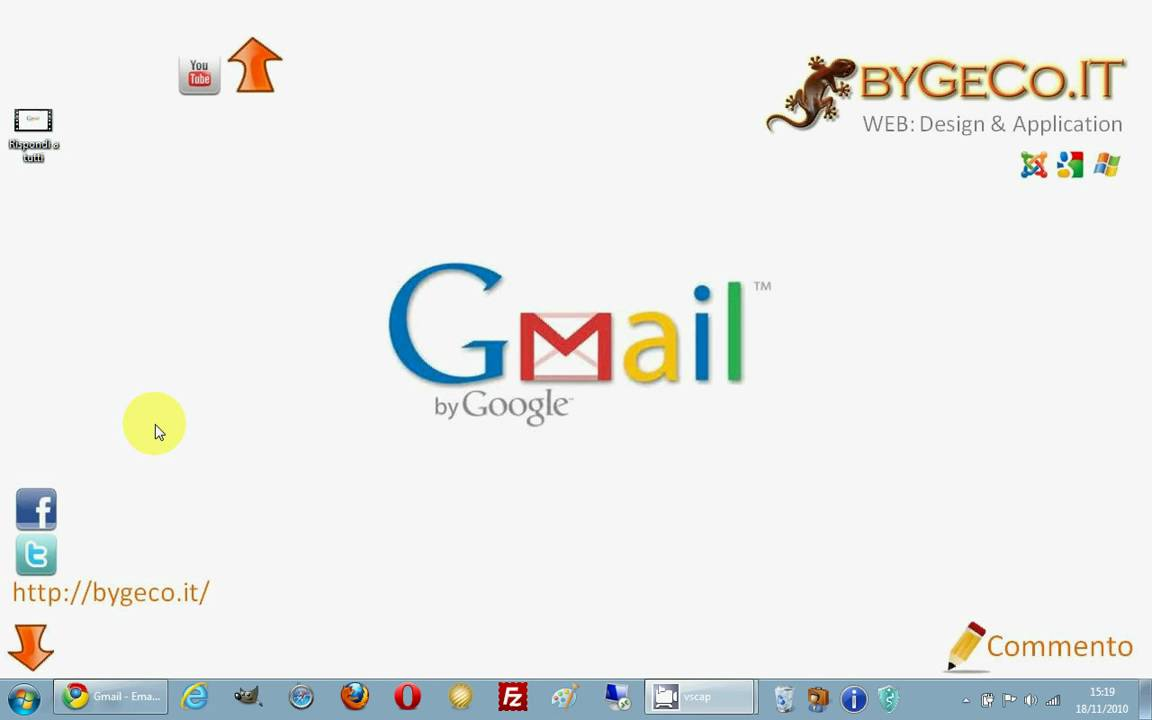 Gmail posta in arrivo 1 trackid=sp-006