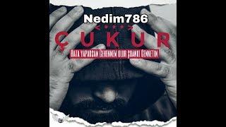 NEDIM786 - #ÇUKUR  ❌GERMAN - TURKISH RAP❌#benimçukurparcam