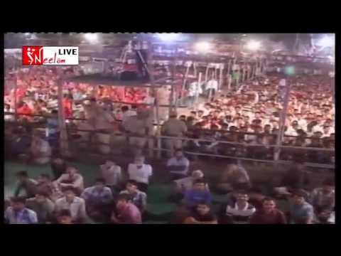 Prakash mali desh bhagti new song 2017 koti koti hindujan ka hum jawahar utha k mange ge