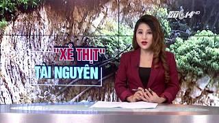 VTC14 | Khai thác đất trái phép: Chính quyền ở đâu?