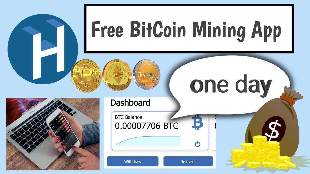 Msr mining bitcoins potus betting odds