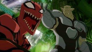 скачать человек паук мультик 2 сезон бесплатно