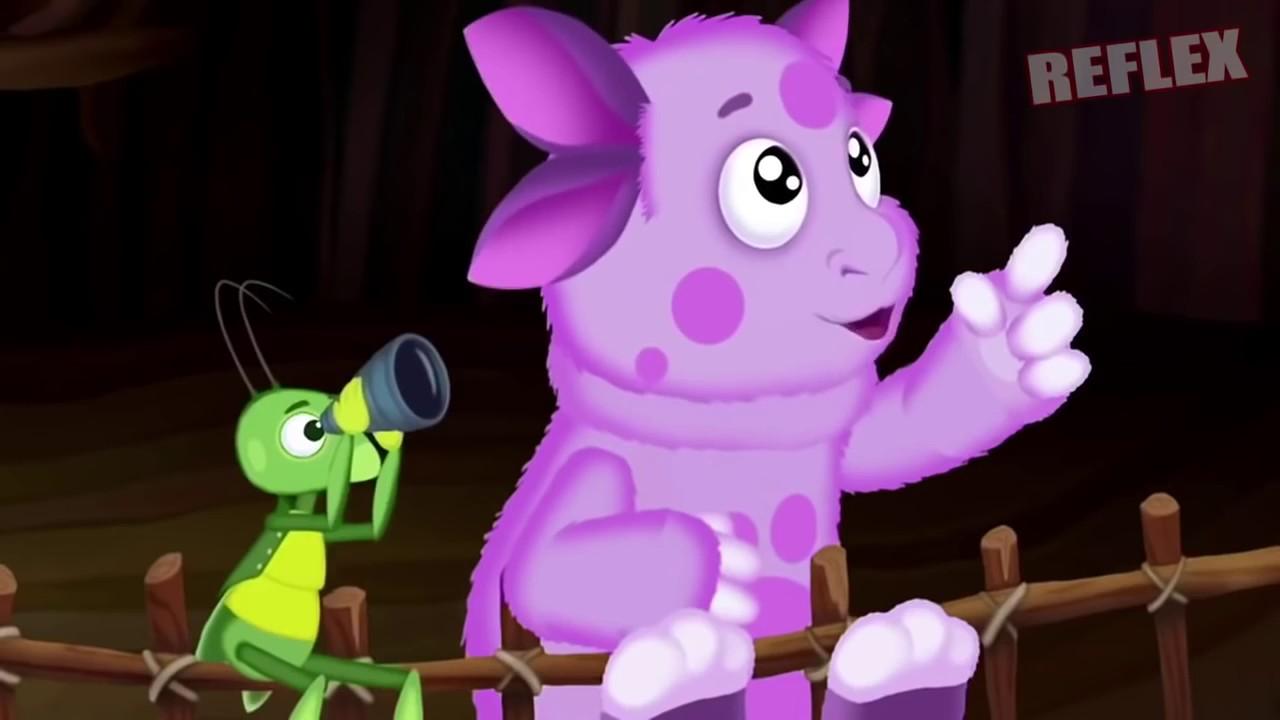 18+мультфильмы с матом ржач до слёз