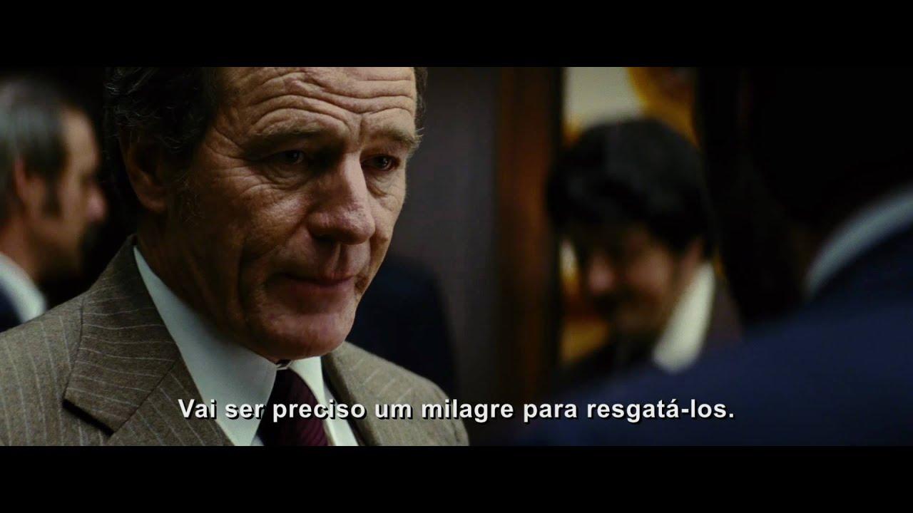 FILME PORTUGUES ARGO EM DO BAIXAR LEGENDA