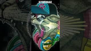 Stromae-Alors on Danse ringtone.|Download link in description
