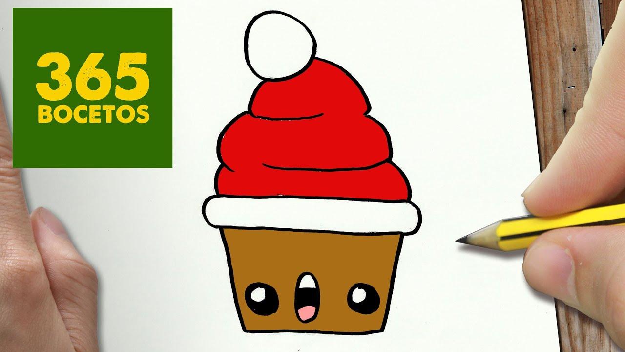 Increíble Dibujos Para Colorear De Cupcakes Inspiración - Dibujos ...