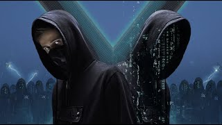Alan Walker - Unity MP3