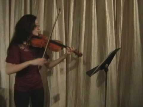 Wedding Music Chicago Dolce Strings Solo Violin
