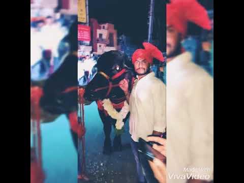 Bowenpally Mantri Sai Yadav Anna Sadar 2018