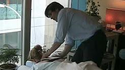 hqdefault - Back Pain Relief Los Angeles