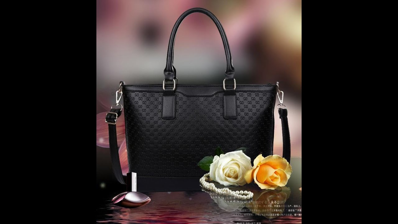 2a41568b8aabd new fashion handbags for women - شنط بنات - حقائب نسائية موديلات 2016 2017
